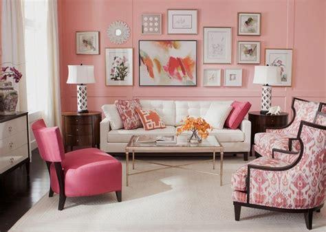 deco chambre marine 40 idées pour la décoration magnifique en couleur corail