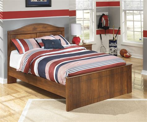 barchan panel bed beds kids room bernie phyl s
