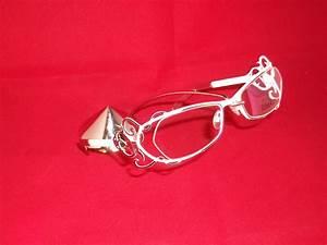 Monture Lunette Femme 2017 : les montures de lunettes miramont optique ~ Dallasstarsshop.com Idées de Décoration