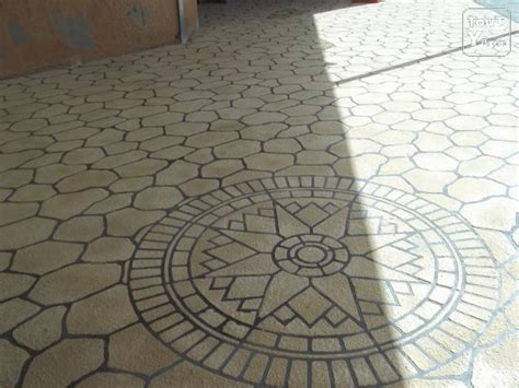 matrice pour beton decoratif 28 images matrice beton 63 produits trouv 233 s comparer les