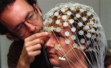conversation  neuroscientists  atlantic