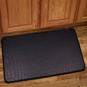Foam Tile Flooring Sears by Sweet Home Collection Memory Foam Anti Fatigue Kitchen