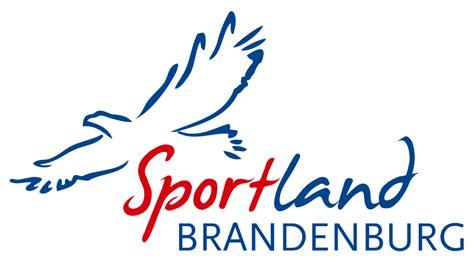 Sportland Brandenburg Logo Vector - (.SVG + .PNG) - GetLogo.Net