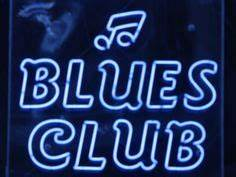 1000 images about Jazz Blues Theme Party on Pinterest