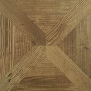sketchup texture texture wood wood floors parquet wood With parquet texture sketchup