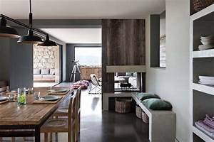 Corse   5 Projets De Maisons Individuelles R U00e9alis U00e9es Par