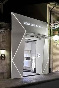 Design Shop 23 : philipp plein store aquilialberg versilia italy like store design retail design ~ Orissabook.com Haus und Dekorationen