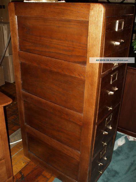 Space Saver File Cabinets Pictures Yvotubecom