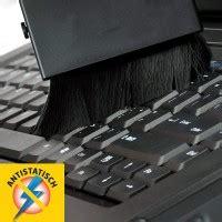 heizung zwischenräume reinigen faxland de gro 223 e tastatur reinigung b 252 rste f 252 r tastatur monitor zwischenraum ausfahrbar
