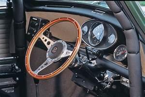 Mini Cooper Mk2 Ersatzteile : legenden der 60er jahre mini cooper s ~ Jslefanu.com Haus und Dekorationen