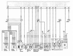 Engine Diagram M6 Lexus Di 2020