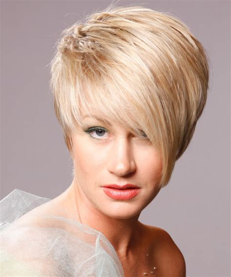 hubbard haircut wedding hair tx formal hairstyle 1000