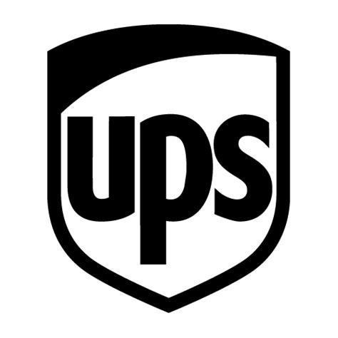 New Ups Logo PNG Transparent New Ups Logo.PNG Images ...