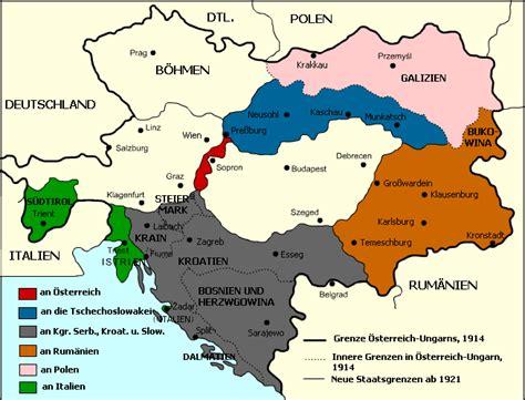 burgenland kroaten