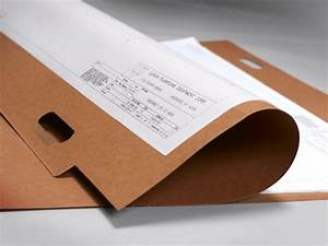 ulrichr planfile folders flat file folders for large With large document file folders