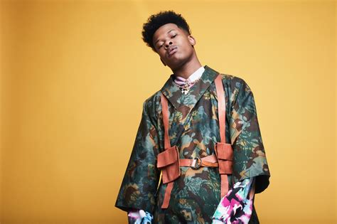 But how did south africa get to this point? SA artists shine on Apple Music's African A-list playlist - Texx and the City