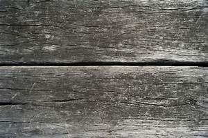 Image of Background texture of old rough wooden boards ...