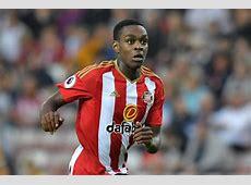 Arsenal Transfer News Gunners watch Sunderland wonderkid