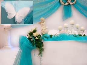decoration for wedding decoration wedding reception decorations