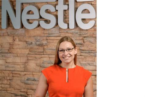 """""""Nestlé"""