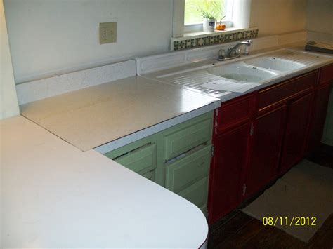 countertop resurfacing dennies resurfacing tub tile