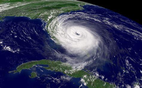 stress  hurricane preparedness tips