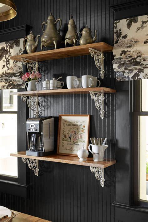 bailey mccarthy texas farmhouse farmhouse decorating ideas