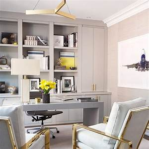 Home, Office, Ceiling, Lighting, Ideas