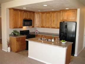 kitchen ideas with black appliances kitchen kitchen design with black appliances kitchen design home depot small kitchen design
