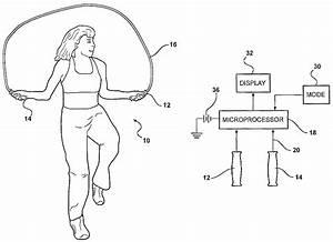 Patent Us7354383