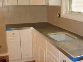 tile kitchen countertops ideas 13 best images about tile countertops on ceramics tile countertops and granite tile