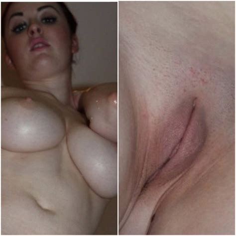 Celeb Leaked Nude Cell Phone Image 4 Fap