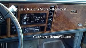 1974 Buick Lesabre Fuse Box