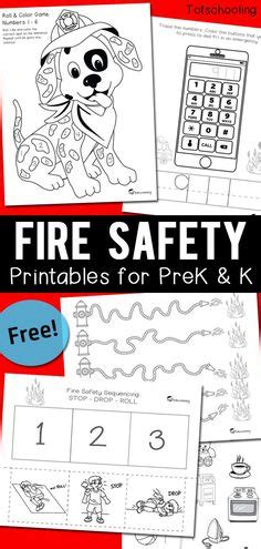 safe  unsafe worksheets  kids images
