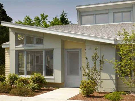 Gregory J Home Design Center : 9 Best Images About Aia/hud Secretary Awards Recognize On