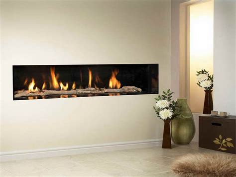 Living Room Without Fireplace Ideas by Modern Gas Wall Fireplaces Design Ideas With High