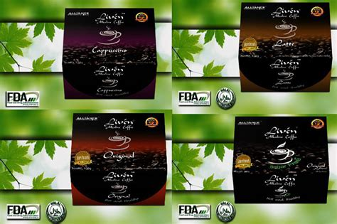 It's really an amazing coffee,get away from stress today. Liven Alkaline Coffee   Alliance in Motion