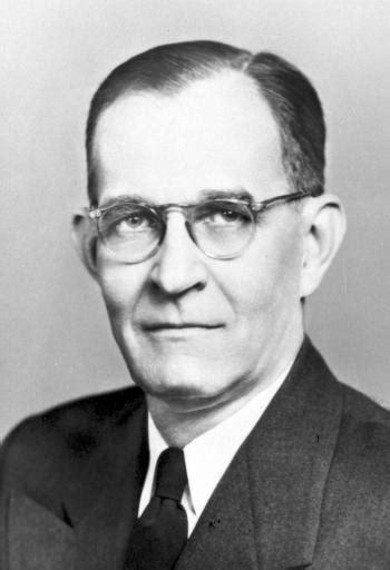 william  umstead   north carolina history