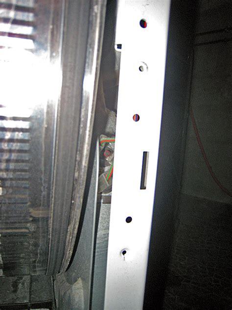 probl 232 me d 233 pannage thermostat de s 233 curit 233 s 232 che linge vedette slc858