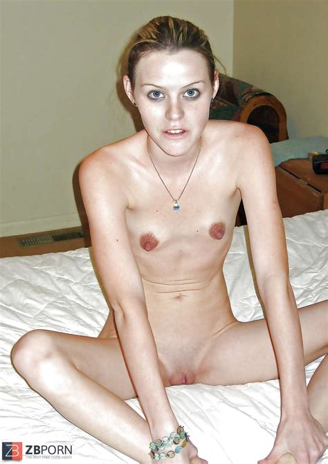 Strange Titties And Assets All Kinds Of Zb Porn