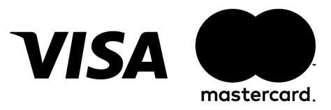 westfalia van for sale minions film completo da scaricare gratis