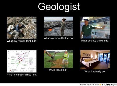 Geology Memes - trending