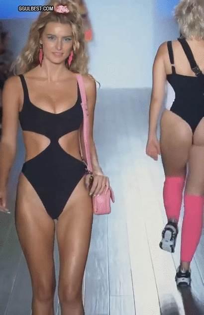 Ggulbest Models Swimwear York Factory