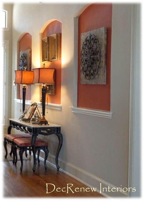 25 best ideas about wall niches on pinterest niche