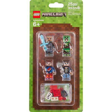 lego skin pack set  brick owl lego marketplace
