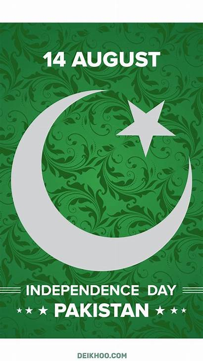 Pakistan Independence August Wallpapers Status Whatsapp