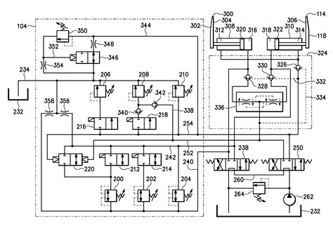 yale fork truck wiring diagram wiring diagram and schematics