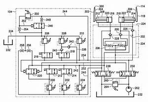 Patent Us8091467