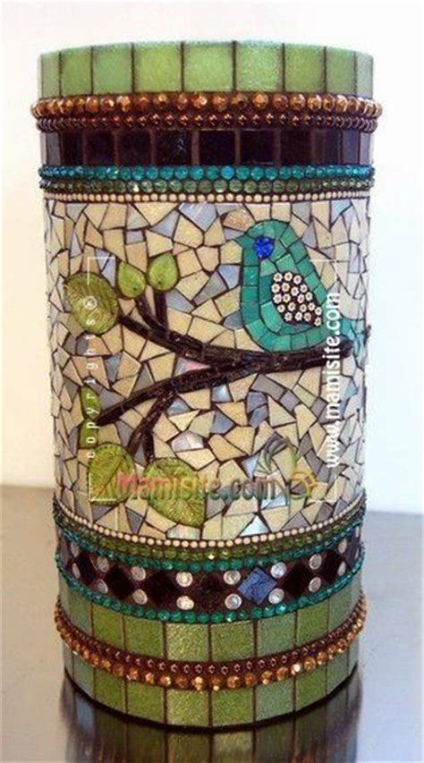 kitchen murals backsplash 3516 best mosaic images on stained glass 2330