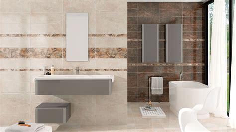 trucos  ideas  elegir los azulejos de tu bano